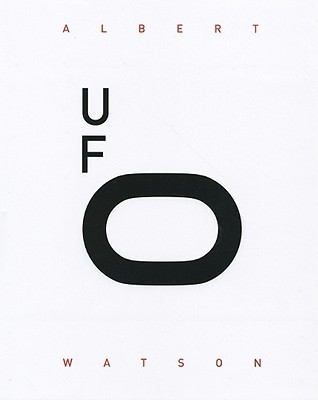 UFO: Unified Fashion Objectives
