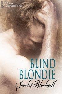 Blind Blondie