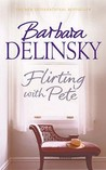 Flirting With Pete