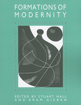 formations-of-modernity