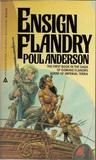 Ensign Flandry (Flandry, #1)