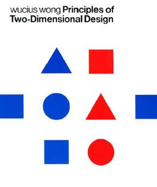 For design pdf disorder grid principles ordering web