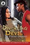 Divorcing the Devil