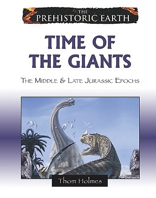 time-of-the-giants-the-middle-late-jurassic-epochs