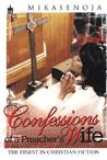 Confessions of a Preachers Wife