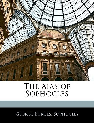 The Aias of Sophocles