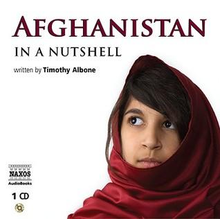 Afghanistan in a Nutshell