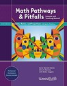 Math Pathways & Pitfalls Percents, Ratios, and Proportions with Algebra Readiness: Lessons and Teaching Manual Grade 6, Grade 7, and Grade 8
