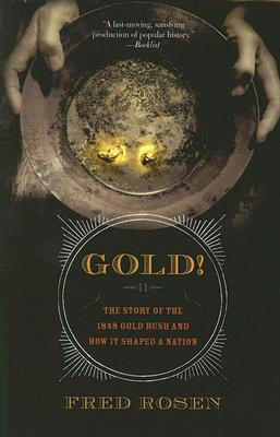 Gold!: The Story of the 1848 Gold Rush and How It Shaped a Nation Download Epub Now