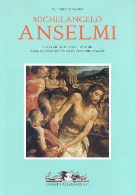 Michelangelo Anselmi (Archivi Di Arte Antica)