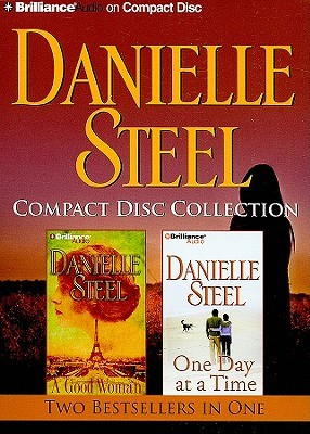 A Good Woman / One Day at a Time (Danielle Steel Collection #2)
