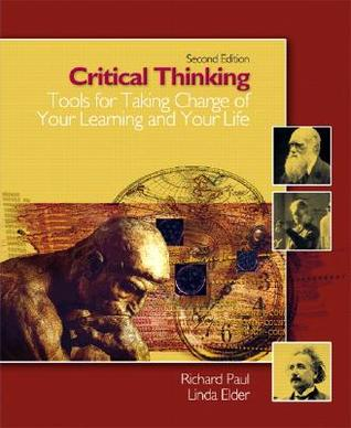 critical thinking tools for