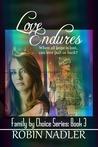 Love Endures (3)