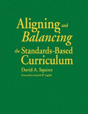 aligning-and-balancing-the-standards-based-curriculum