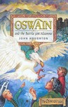 Oswain And The Battle For Alamore