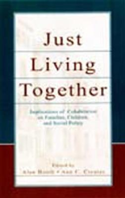 just-living-together-implications-of-cohabitation-on-families-children-and-social-policy