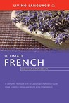 Ultimate French B...