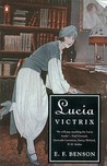 Lucia Victrix