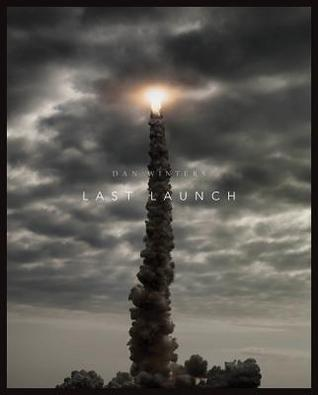 Last Launch: Discovery, Endeavour, Atlantis