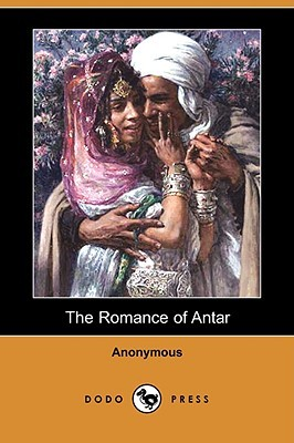 The Romance of Antar