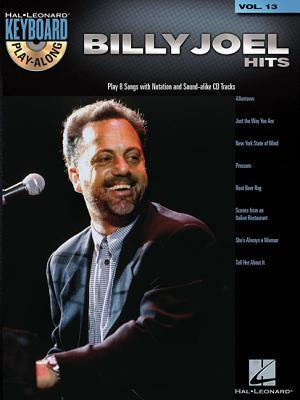 Billy Joel: Hits [With CD (Audio)]