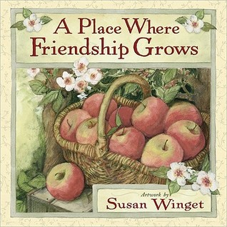 A Place Where Friendship Grows