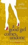 A Good Girl Comes...