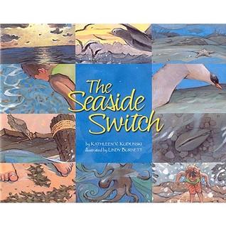 Libros descargables de Amazon The Seaside Switch