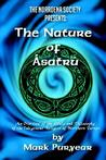 The Nature of Asatru by Mark Puryear