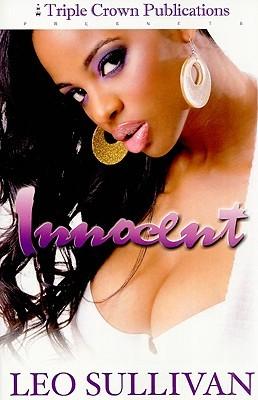 Innocent Part 1