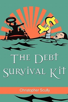 The Debt Survival Kit