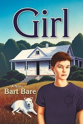 Girl by Bart Bare