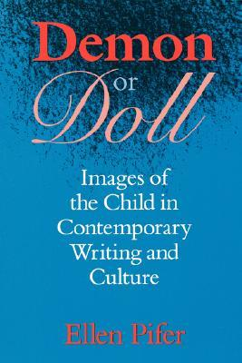 demon-or-doll-images-of-the-child-in-contemporary-writing-and-culture