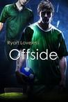 Offside (Offside, #1)