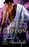 Chased by Moonlight (Moonlight, #2)
