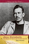 John Steinbeck: The Grapes of Wrath and of Mice and Men