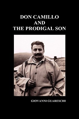 don-camillo-and-the-prodigal-son