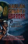 Harlan County Horrors by Mari Adkins