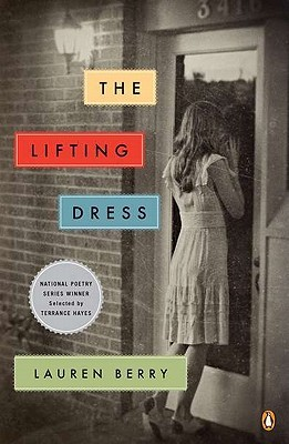The Lifting Dress by Lauren  Berry