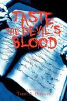 Taste the Devil's Blood
