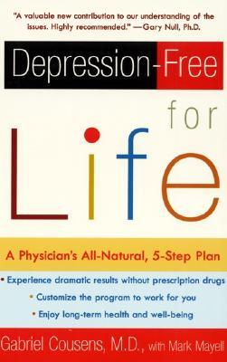 Image result for depression cousens
