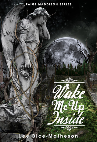 Wake Me Up Inside (Paige Maddison, #1)