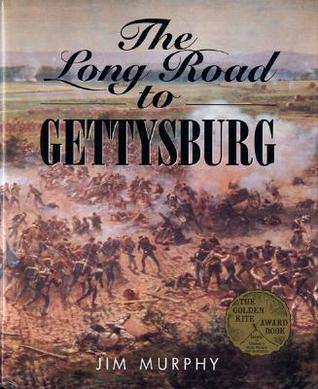 the-long-road-to-gettysburg