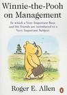 Winnie-the-Pooh o...