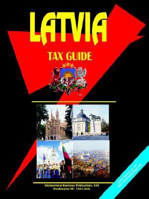 Latvia Tax Guide