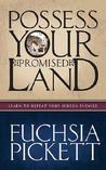 Possessing Your Promised Land: Learn to defeat your hidden enemies