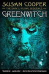 Greenwitch (The Dark is Rising, #3)