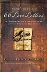 66 Love Letters: ...