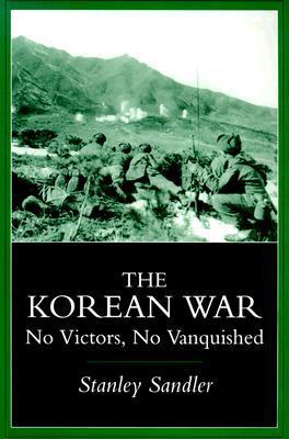 Korean War-Pa