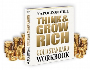The Think and Grow Rich Workbook by Napoleon Hill further Think and Grow Rich Workbook furthermore How to Think and Grow Rich with the Vision Traction Organizer together with How to Create an Effective Goal Card likewise Step Away from the Photocopier  Learning through Play likewise Customer Avatar Worksheet   Download the Free Template besides How to Create an Effective Goal Card likewise The Think and Grow Rich Workbook  The Practical Steps to additionally Think And Grow Rich Worksheet   Livinghealthybulletin moreover  furthermore Think and Grow Rich for Women   by Sharon Lechter also How to Create an Effective Goal Card additionally Think and Grow Rich Workbook likewise Think and Grow Rich Workbook furthermore Think and Grow Rich Principle  2  Faith  How Belief Stokes the Fire furthermore Think and Grow Rich Principle  2  Faith  How Belief Stokes the Fire. on think and grow rich worksheet